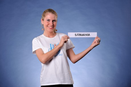 LITHUANIA_2